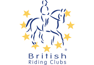 Suffolk Riding Club